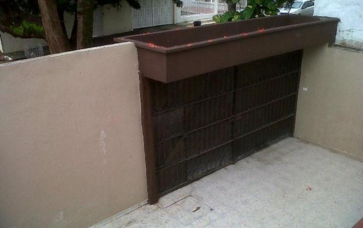 Foto de casa en venta en  , prados de villahermosa, centro, tabasco, 395465 No. 09