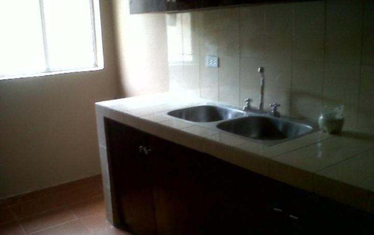 Foto de casa en venta en  , prados de villahermosa, centro, tabasco, 395465 No. 12