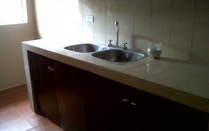Foto de casa en venta en  , prados de villahermosa, centro, tabasco, 395465 No. 13