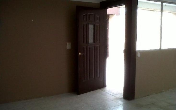 Foto de casa en venta en  , prados de villahermosa, centro, tabasco, 395465 No. 14