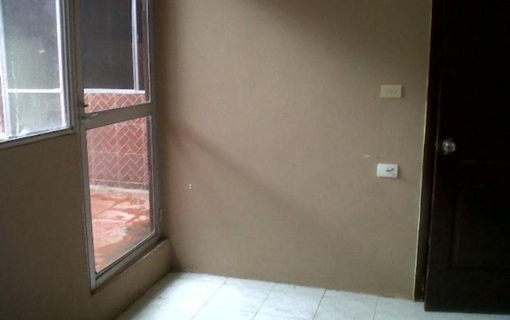 Foto de casa en venta en  , prados de villahermosa, centro, tabasco, 395465 No. 16