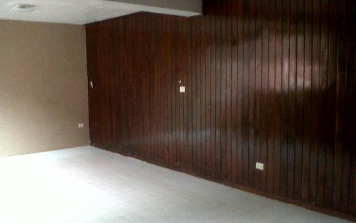 Foto de casa en venta en  , prados de villahermosa, centro, tabasco, 395465 No. 19