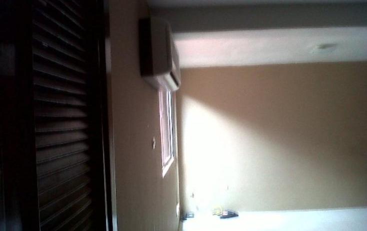 Foto de casa en venta en  , prados de villahermosa, centro, tabasco, 395465 No. 21