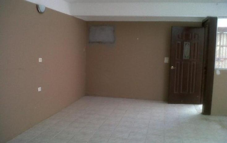 Foto de casa en venta en  , prados de villahermosa, centro, tabasco, 395465 No. 22