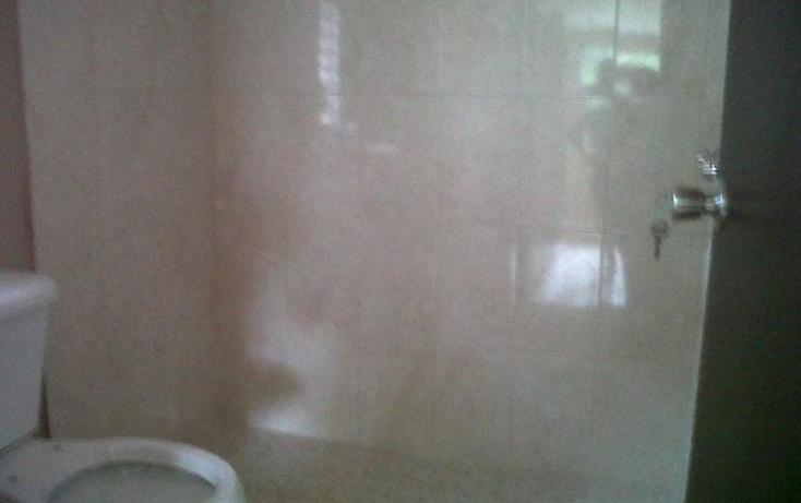 Foto de casa en venta en  , prados de villahermosa, centro, tabasco, 395465 No. 26