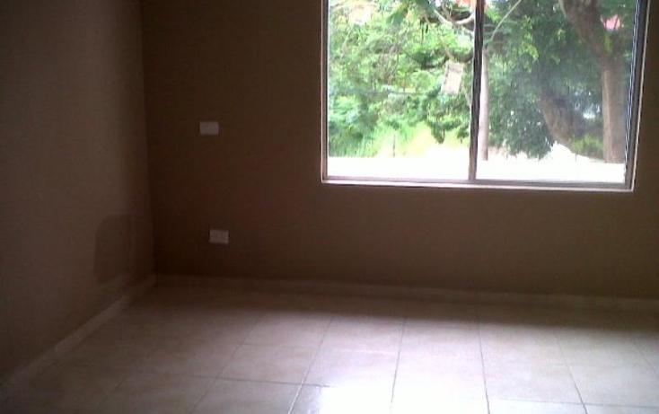 Foto de casa en venta en  , prados de villahermosa, centro, tabasco, 395465 No. 27