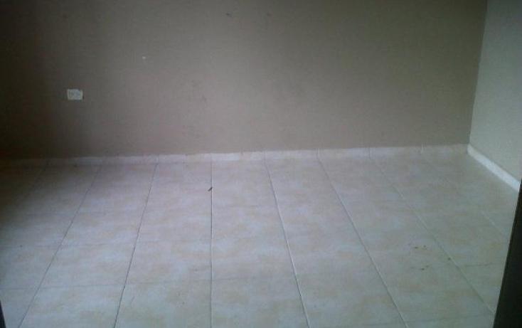 Foto de casa en venta en  , prados de villahermosa, centro, tabasco, 395465 No. 32