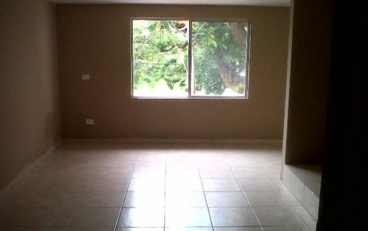 Foto de casa en venta en  , prados de villahermosa, centro, tabasco, 395465 No. 33