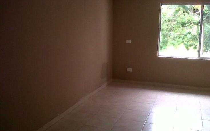 Foto de casa en venta en  , prados de villahermosa, centro, tabasco, 395465 No. 34