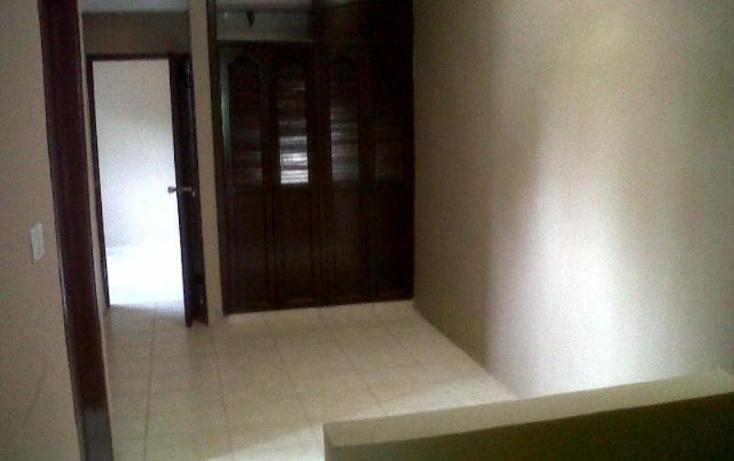 Foto de casa en venta en  , prados de villahermosa, centro, tabasco, 395465 No. 36