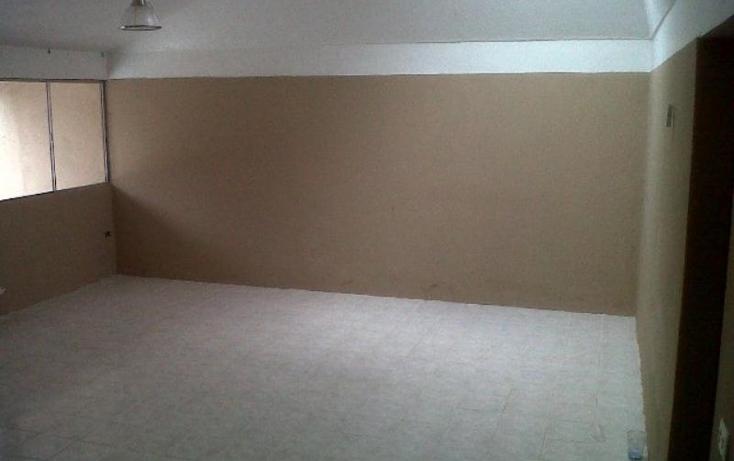 Foto de casa en venta en  , prados de villahermosa, centro, tabasco, 395465 No. 37