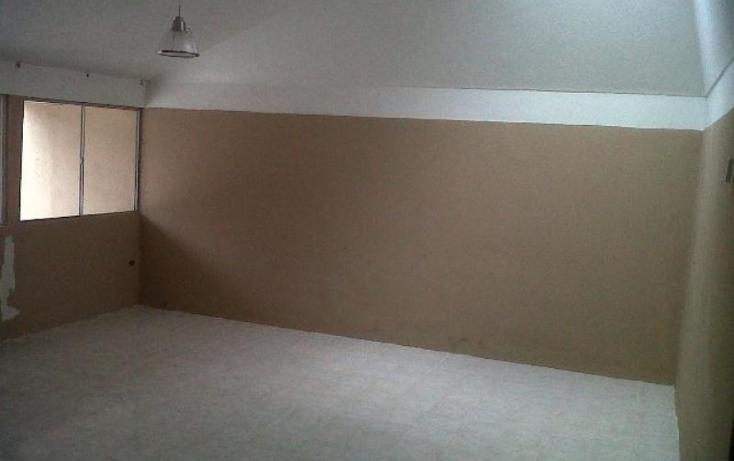 Foto de casa en venta en  , prados de villahermosa, centro, tabasco, 395465 No. 38