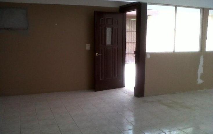 Foto de casa en venta en  , prados de villahermosa, centro, tabasco, 395465 No. 39