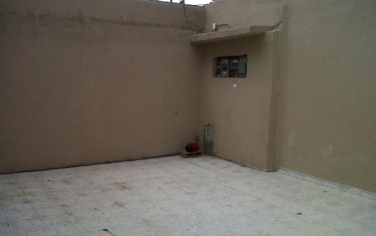 Foto de casa en venta en  , prados de villahermosa, centro, tabasco, 395465 No. 41
