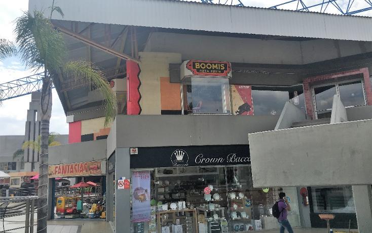 Foto de local en venta en, prados de villasunción, aguascalientes, aguascalientes, 1681074 no 03