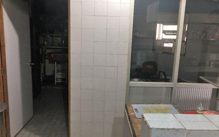 Foto de local en venta en, prados de villasunción, aguascalientes, aguascalientes, 1681074 no 09