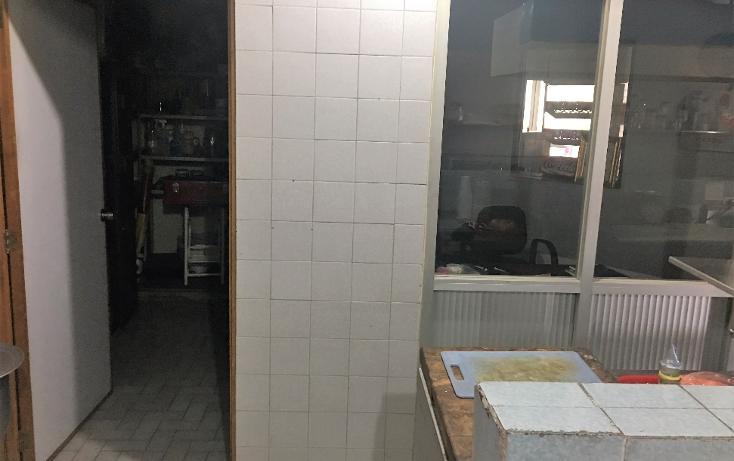 Foto de local en venta en  , prados de villasunción, aguascalientes, aguascalientes, 1681074 No. 09