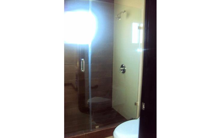 Foto de casa en venta en  , prados del campestre, juárez, chihuahua, 1115025 No. 09
