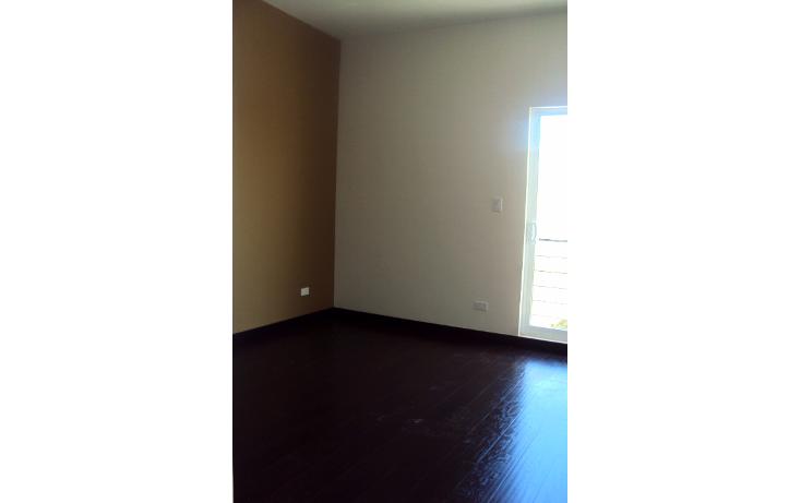Foto de casa en venta en  , prados del campestre, juárez, chihuahua, 1115025 No. 10