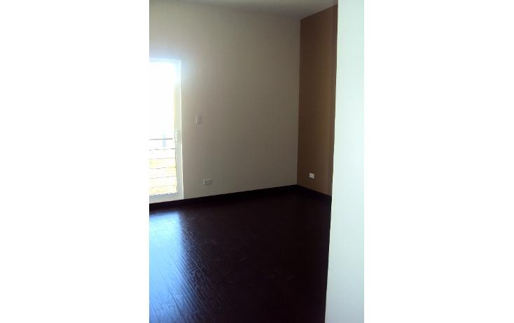 Foto de casa en venta en  , prados del campestre, juárez, chihuahua, 1115025 No. 13