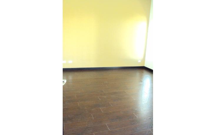 Foto de casa en venta en  , prados del campestre, juárez, chihuahua, 1115025 No. 14