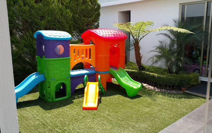 Foto de casa en venta en, prados del campestre, morelia, michoacán de ocampo, 1044595 no 04