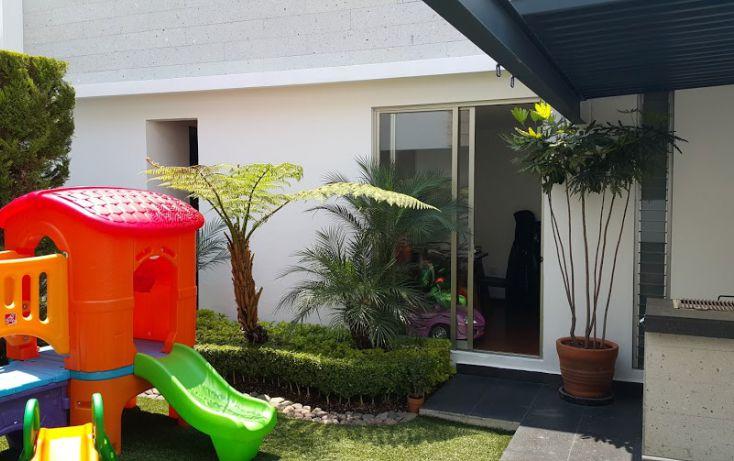 Foto de casa en venta en, prados del campestre, morelia, michoacán de ocampo, 1044595 no 05