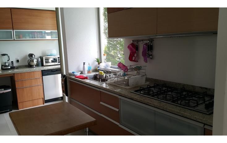 Foto de casa en venta en  , prados del campestre, morelia, michoacán de ocampo, 1044595 No. 07