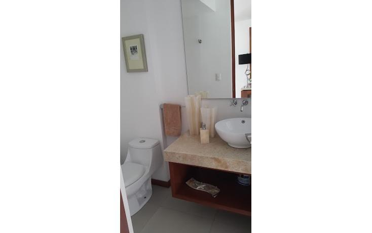 Foto de casa en venta en  , prados del campestre, morelia, michoacán de ocampo, 1044595 No. 11