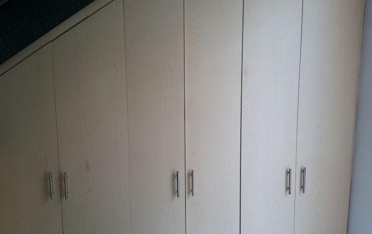 Foto de casa en venta en, prados del campestre, morelia, michoacán de ocampo, 1044595 no 14
