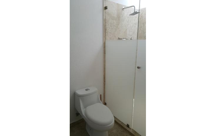 Foto de casa en venta en  , prados del campestre, morelia, michoacán de ocampo, 1044595 No. 22