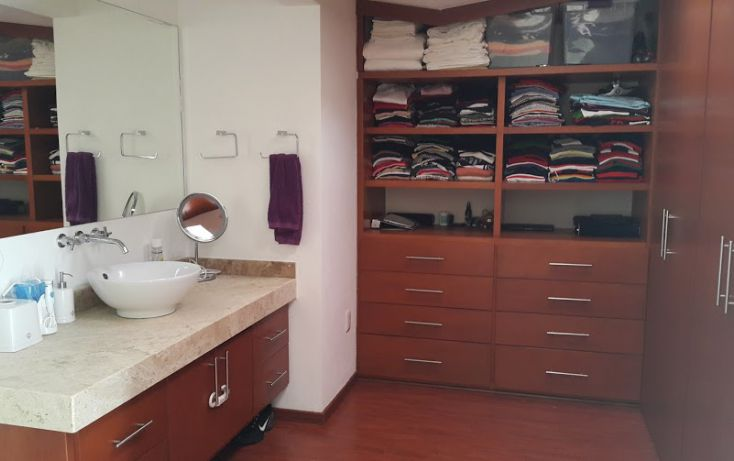 Foto de casa en venta en, prados del campestre, morelia, michoacán de ocampo, 1044595 no 23