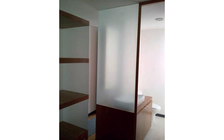 Foto de casa en venta en  , prados del campestre, morelia, michoacán de ocampo, 1430983 No. 06