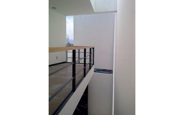 Foto de casa en venta en  , prados del campestre, morelia, michoacán de ocampo, 1430983 No. 07