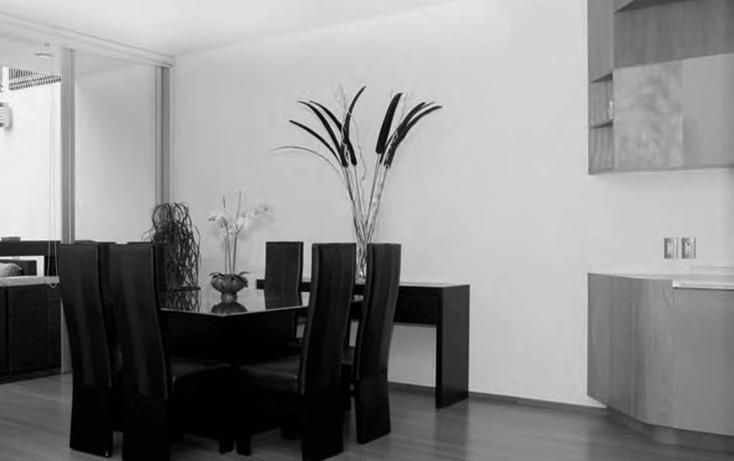 Foto de casa en venta en  , prados del campestre, morelia, michoacán de ocampo, 1430983 No. 09