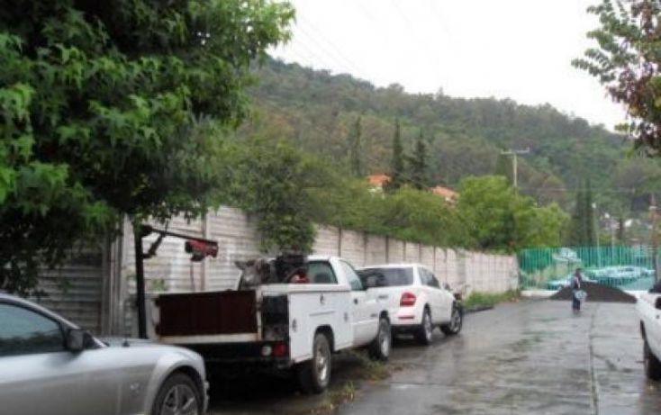Foto de terreno habitacional en venta en, prados del campestre, morelia, michoacán de ocampo, 1837346 no 02