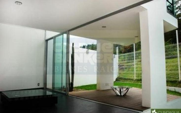 Foto de casa en venta en  , prados del campestre, morelia, michoacán de ocampo, 219293 No. 05