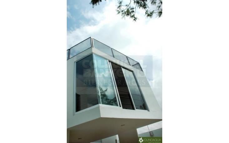 Foto de casa en venta en  , prados del campestre, morelia, michoacán de ocampo, 219293 No. 10