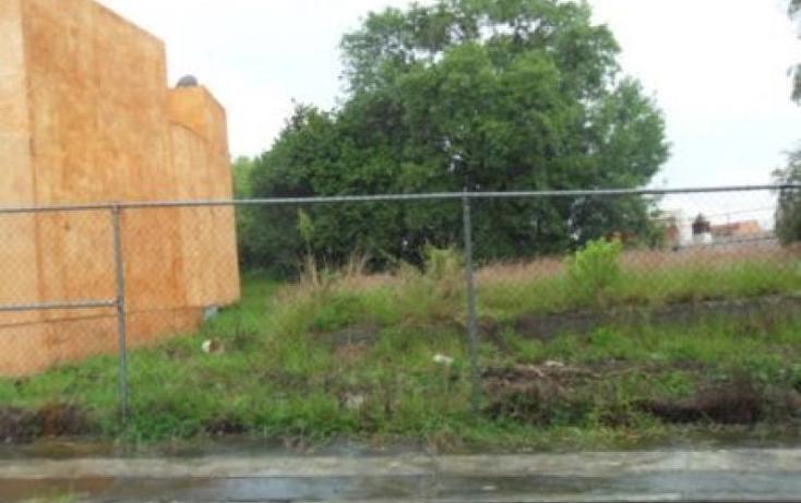 Foto de terreno comercial en venta en prados del campestre , prados del campestre, morelia, michoacán de ocampo, 1837350 No. 03