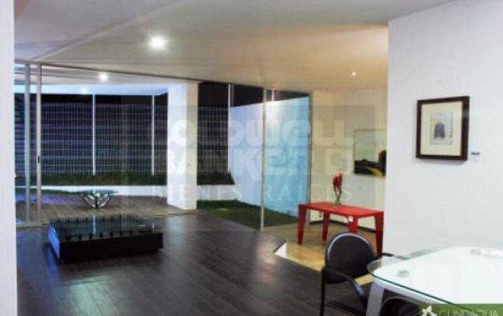 Foto de casa en venta en prados del campestre, prados del campestre, morelia, michoacán de ocampo, 219293 no 02