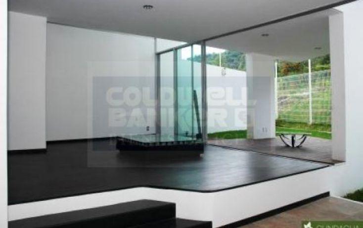Foto de casa en venta en prados del campestre, prados del campestre, morelia, michoacán de ocampo, 219293 no 08