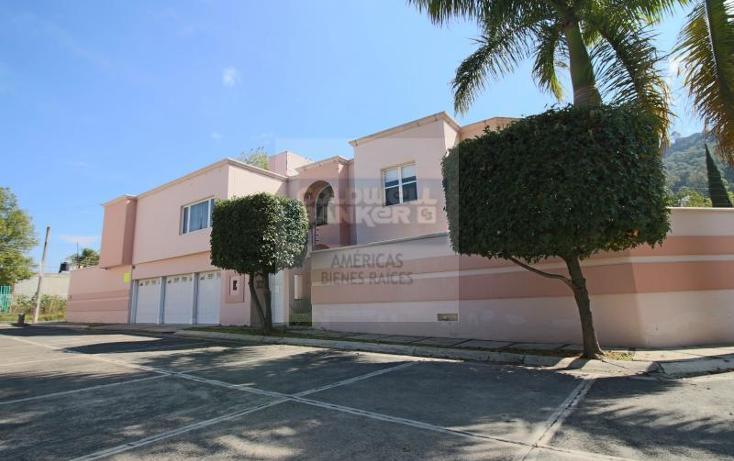 Foto de casa en venta en prados del campestre , prados del campestre, morelia, michoacán de ocampo, 345898 No. 01
