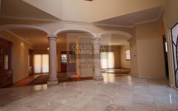 Foto de casa en venta en prados del campestre, prados del campestre, morelia, michoacán de ocampo, 345898 no 02