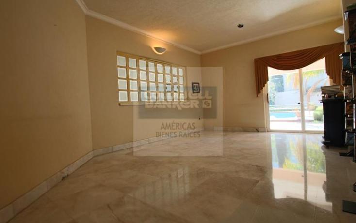 Foto de casa en venta en  , prados del campestre, morelia, michoacán de ocampo, 345898 No. 05