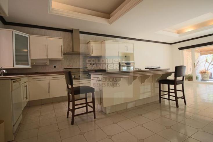 Foto de casa en venta en  , prados del campestre, morelia, michoacán de ocampo, 345898 No. 06