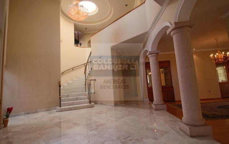 Foto de casa en venta en prados del campestre, prados del campestre, morelia, michoacán de ocampo, 345898 no 07