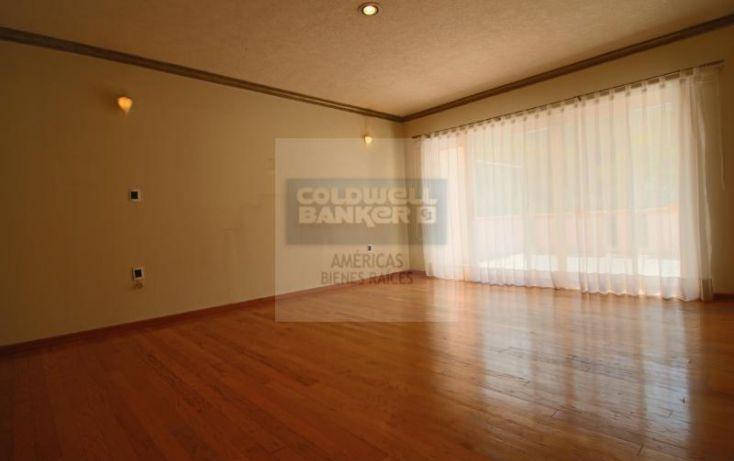Foto de casa en venta en prados del campestre, prados del campestre, morelia, michoacán de ocampo, 345898 no 09
