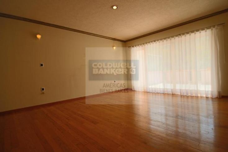 Foto de casa en venta en prados del campestre , prados del campestre, morelia, michoacán de ocampo, 345898 No. 09