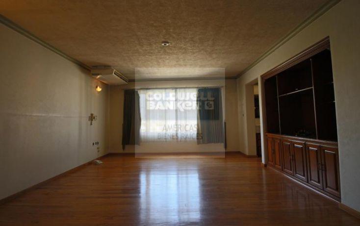 Foto de casa en venta en prados del campestre, prados del campestre, morelia, michoacán de ocampo, 345898 no 10