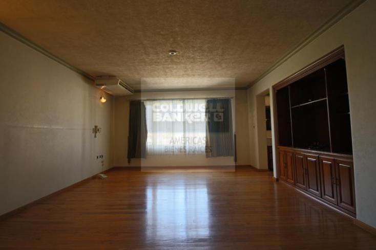 Foto de casa en venta en  , prados del campestre, morelia, michoacán de ocampo, 345898 No. 10